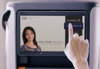 The New #SingaporeAir Digital Experience Singapore Airlines