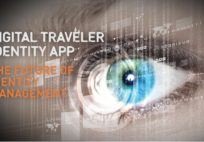 The future of identity management