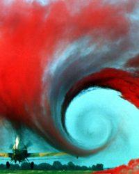 Airplane_vortex_turbulence