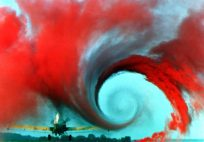 Airplane_vortex_turbulence