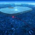 Infringements in British Aerospace