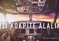 THY Pilot ilani_sizi kokpite alalim