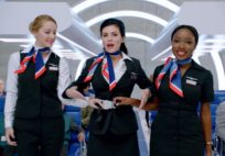 american-airlines-safety-video