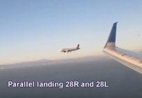 boeing-737-go-around-during-parallel-runway-landing