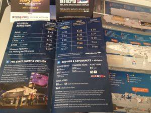 intrepid-sea-air-space-museum-admission-fees_sep-2016