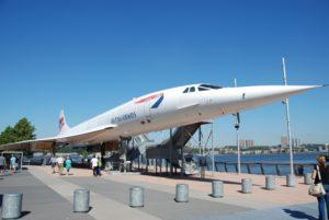 intrepid-sea-air-space-museum_concorde_001