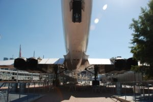 intrepid-sea-air-space-museum_concorde_003