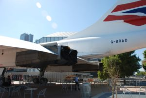 intrepid-sea-air-space-museum_concorde_004