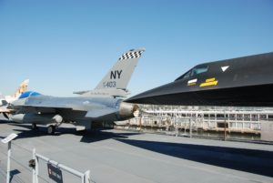 intrepid-sea-air-space-museum_f-16-and-a-12