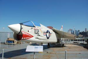 intrepid-sea-air-space-museum_f-8k-crusader