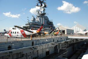 intrepid-sea-air-space-museum_general-view-2