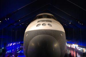 intrepid-sea-air-space-museum_space-shuttle-enterprise_002