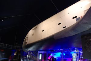 intrepid-sea-air-space-museum_space-shuttle-enterprise_005
