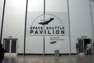 intrepid-sea-air-space-museum_space-shuttle-pavillion
