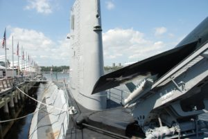 intrepid-sea-air-space-museum_submarine-growler_001