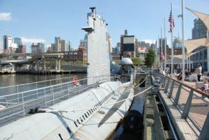 intrepid-sea-air-space-museum_submarine-growler_002