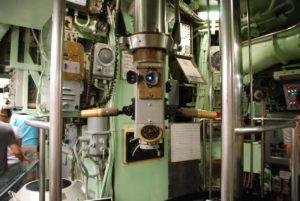 intrepid-sea-air-space-museum_submarine-growler_005