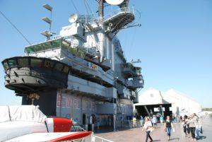 intrepid-sea-air-space-museum_board
