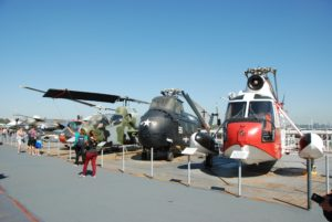 intrepid-sea-air-space-museum_helicopters