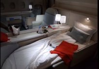 is-air-france-la-premiere-the-best-first-class-in-the-world