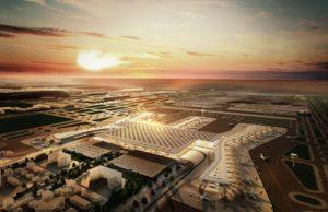 istanbul-yeni-havalimani_genel-gorunum