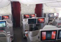 royal-air-maroc-b787-dreamliner-business-class-casablanca-to-doha