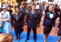 sas-uniform-catwalk-at-copenhagen-airport