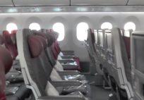 seat-review-qatar-airways-economy-class-boeing-787