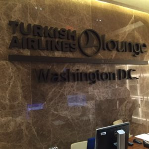 THY_Turkish Airlines_Lounge_Washington Dulles Airport_Sep 2016_002