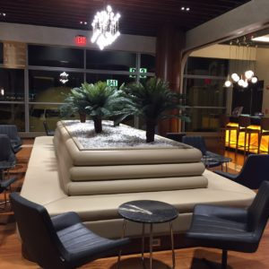 THY_Turkish Airlines_Lounge_Washington Dulles Airport_Sep 2016_004