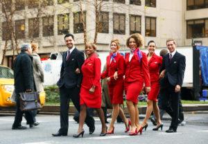 virgin-atlantic_delta-air-lines_crew