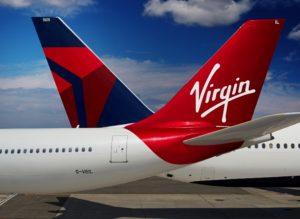 virgin-atlantic_delta_partnership