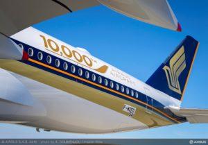 10000_airbus_aircraft_a350-900_sia
