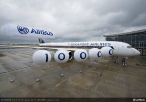 10000_airbus_delivery_a350-900_singapore_airlines
