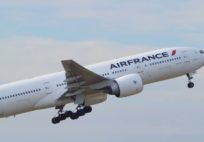 air-france-instant-take-off-from-vancouver-to-paris
