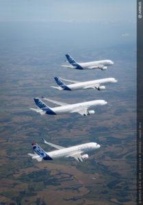 airbus_family_flight_a320_a330_a350_a380