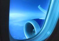 british-airways-b787-8-dreamliner-business-class-calgary-to-london