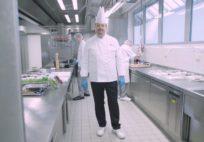 burkhard-the-chef-lufthansa