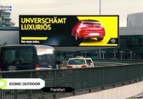 digital-airport-advertising-2016-jcdecaux-global