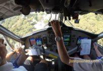 european-coastal-airlines-water-landing-in-pula-croatia