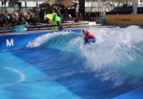 munchen-surf-style-2016-the-final-weekende