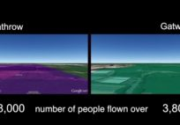 new-gatwick-and-heathrow-flightpaths-compared