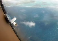 piloting-the-boeing-747-out-of-mauritius
