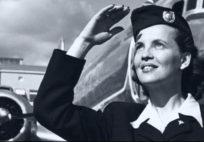 sas-70-years-travelers-make-history