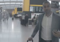 sita-transforming-air-transport-through-technology
