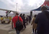 tripreport-air-serbia-economy-vienna-belgrade-istanbul-atr-72-200-airbus-a319