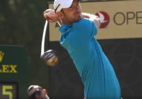 the-boys-are-back-turkish-airlines-open-2016