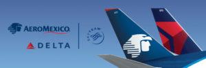 delta_aeromexico_joint-venture