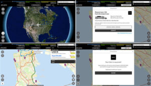 flightpath-3d-inflight-travel-planner