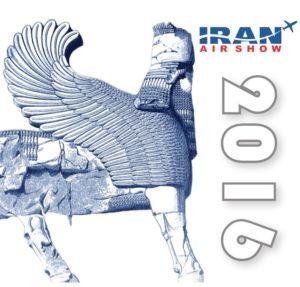 iran-air-show-2016